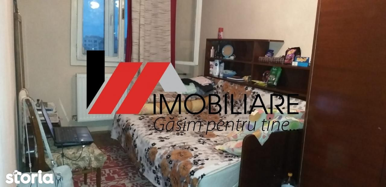 Apartament de vanzare, Timiș (judet), Bulevardul Eroilor - Foto 3