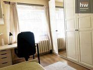 Apartament de vanzare, Cluj (judet), Strada Tășnad - Foto 5