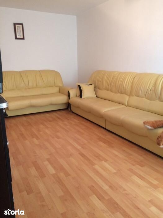 Apartament de inchiriat, Constanța (judet), Strada Mircea cel Bătrân - Foto 1