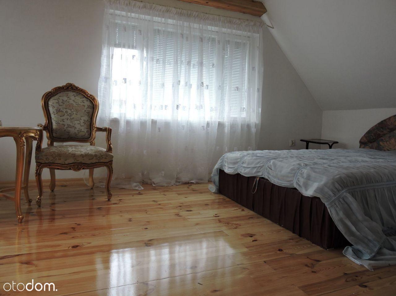 Dom na sprzedaż, Poznań, Dębiec - Foto 12