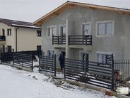 Casa de vanzare, Iași (judet), Galata - Foto 2