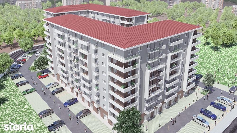 Apartament de vanzare, Bucuresti, Sectorul 4, Metalurgiei - Foto 7