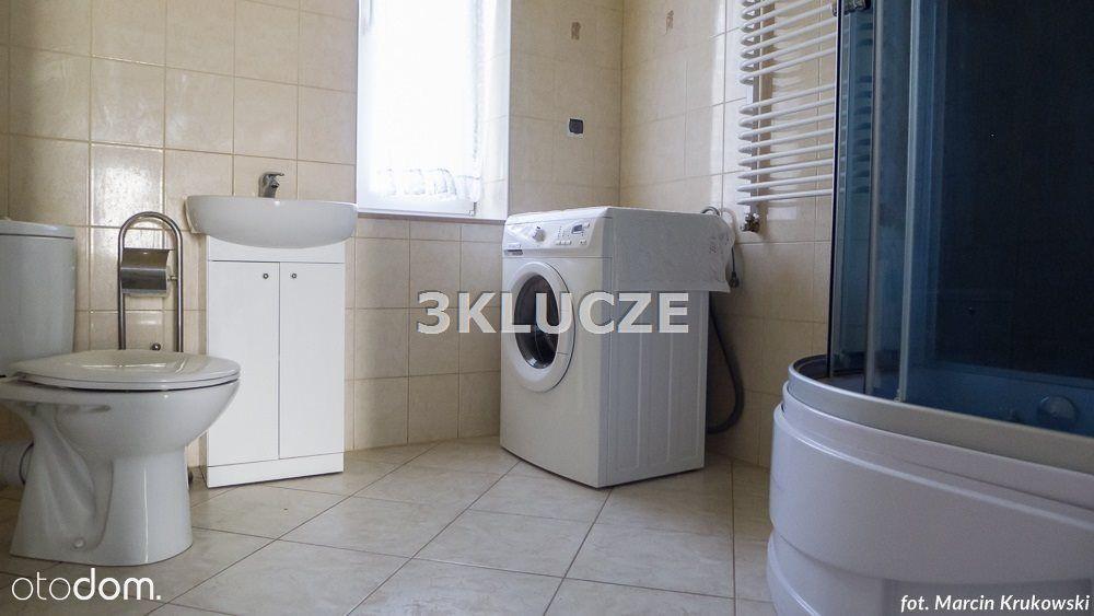 Dom na sprzedaż, Wojciechów, lubelski, lubelskie - Foto 5