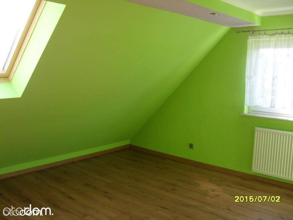 Dom na sprzedaż, Gliwice, śląskie - Foto 5