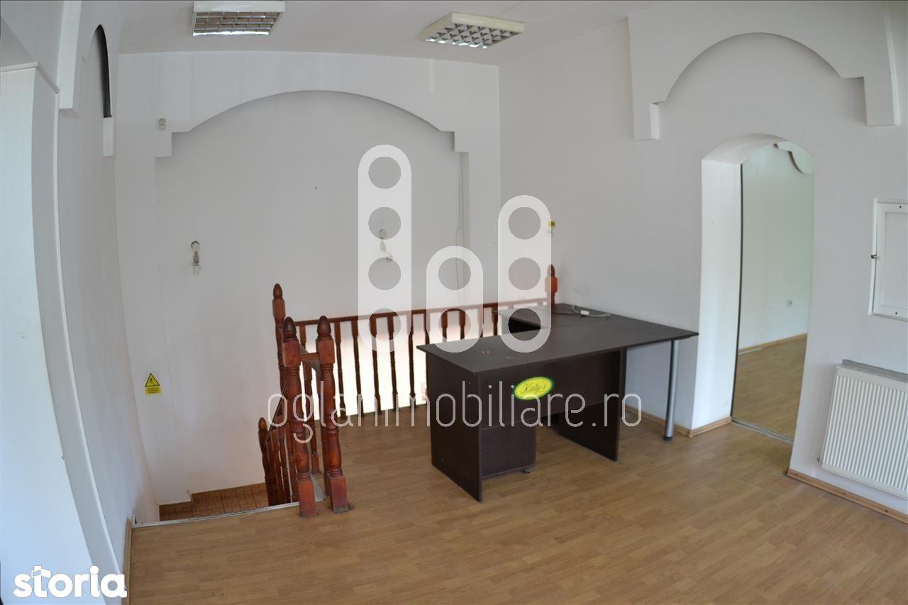 Spatiu Comercial de inchiriat, Sibiu (judet), Hipodrom 1 - Foto 11