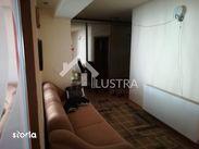 Apartament de inchiriat, Cluj (judet), Strada Onisifor Ghibu - Foto 2