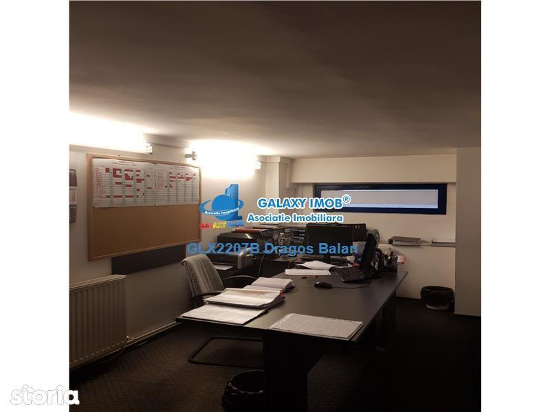 Birou de vanzare, Argeș (judet), Intrarea Rahovei - Foto 9