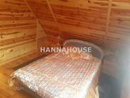 Dom na sprzedaż, Skoki Małe, włocławski, kujawsko-pomorskie - Foto 10