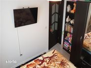 Apartament de vanzare, Iași (judet), Strada Prof. I. P. Curianu - Foto 6