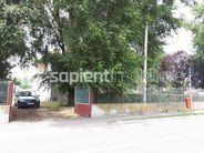 Birou de vanzare, Bihor (judet), Salca - Foto 11