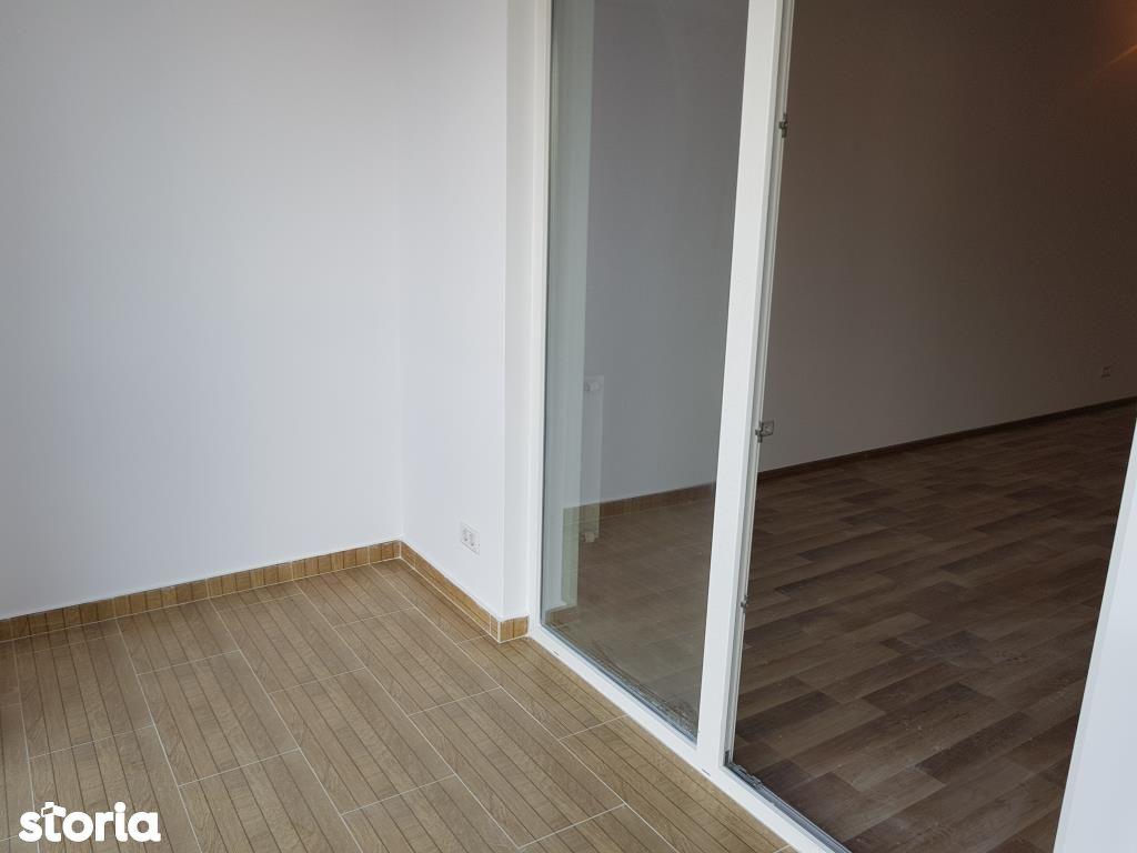 Apartament de vanzare, București (judet), Apărătorii Patriei - Foto 12