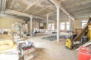 Lokal użytkowy na sprzedaż, Zielona Góra, Centrum - Foto 9
