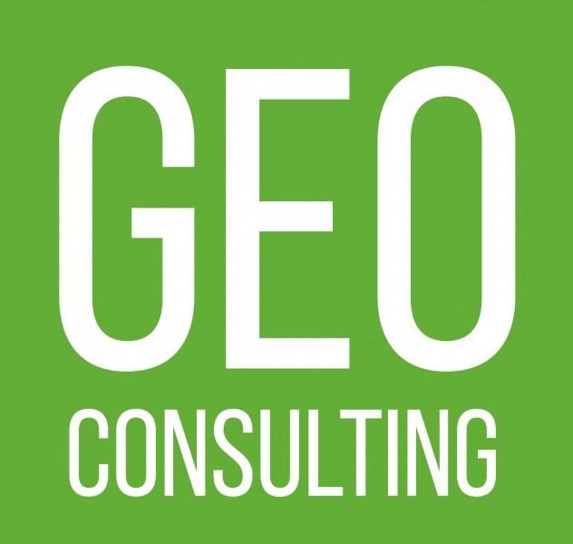 Geo Consulting - Szybka sprzedaż gruntów i domów!