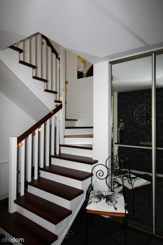 Dom na sprzedaż, Mierzyn, policki, zachodniopomorskie - Foto 9