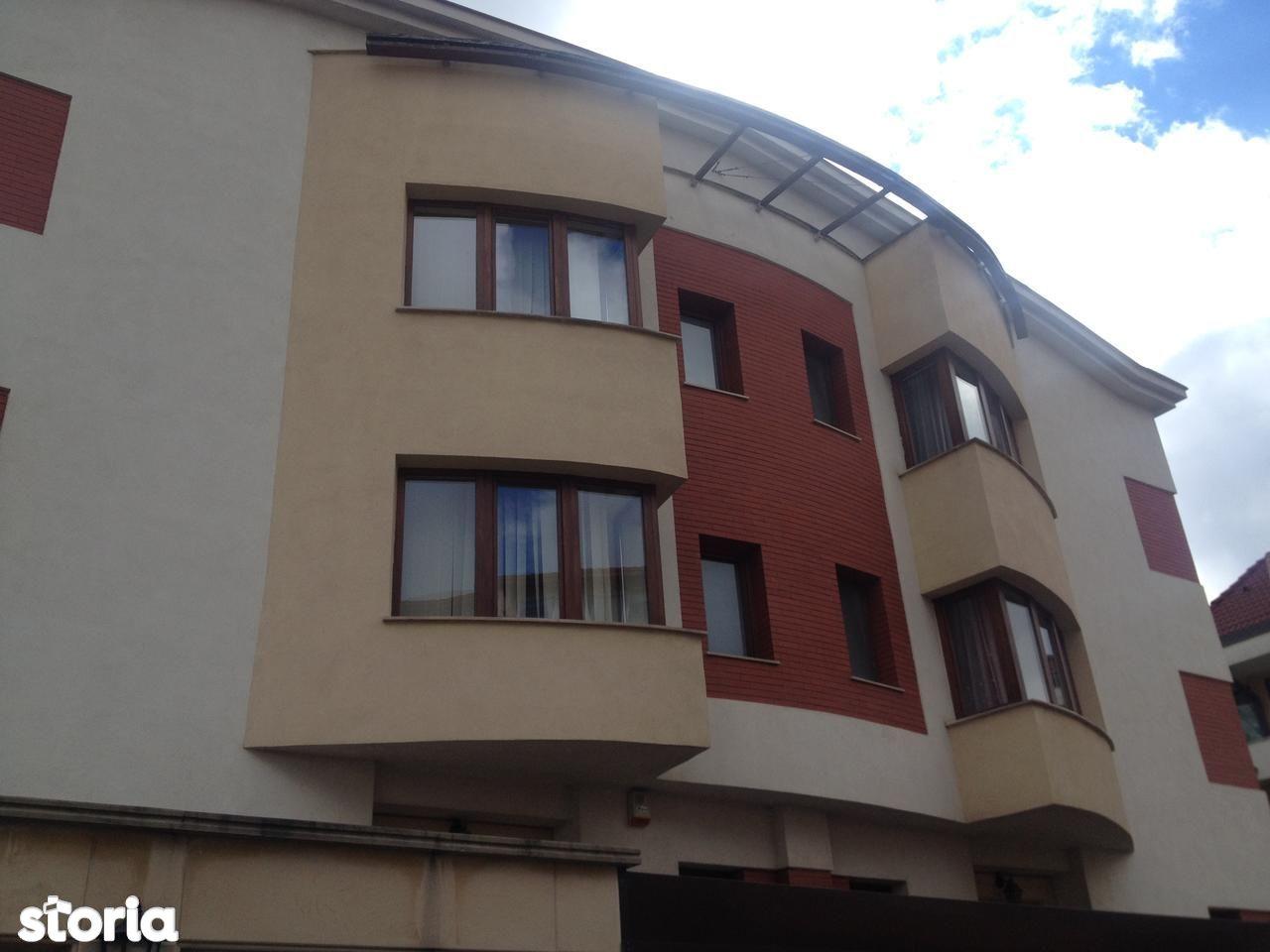 Casa de inchiriat, Bucuresti, Sectorul 1, Nordului - Foto 13