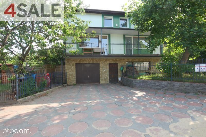 Dom na sprzedaż, Gościcino, wejherowski, pomorskie - Foto 1