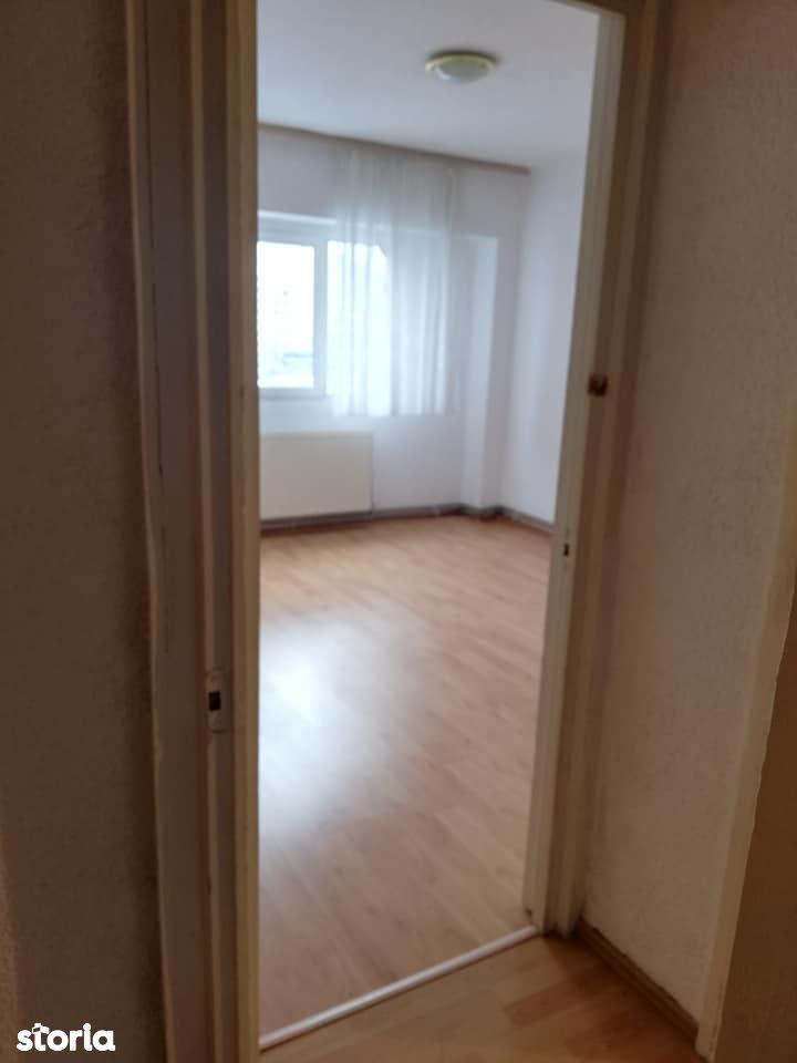 Apartament de vanzare, Brașov (judet), Strada Carpaților - Foto 6