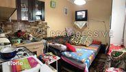 Apartament de vanzare, Maramureș (judet), Bulevardul Traian - Foto 2