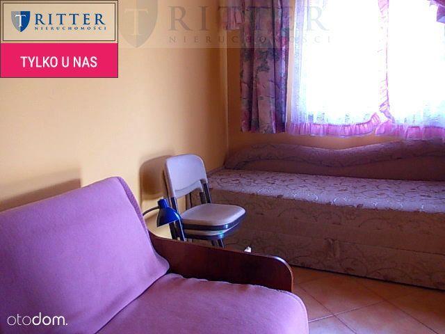 Dom na sprzedaż, Darłowo, sławieński, zachodniopomorskie - Foto 4