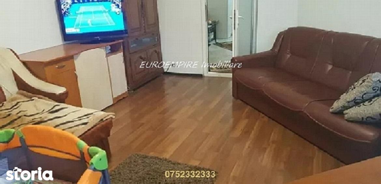 Apartament de vanzare, Constanța (judet), Faleza Sud - Foto 5