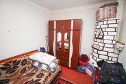 Apartament de vanzare, Busteni, Prahova - Foto 2