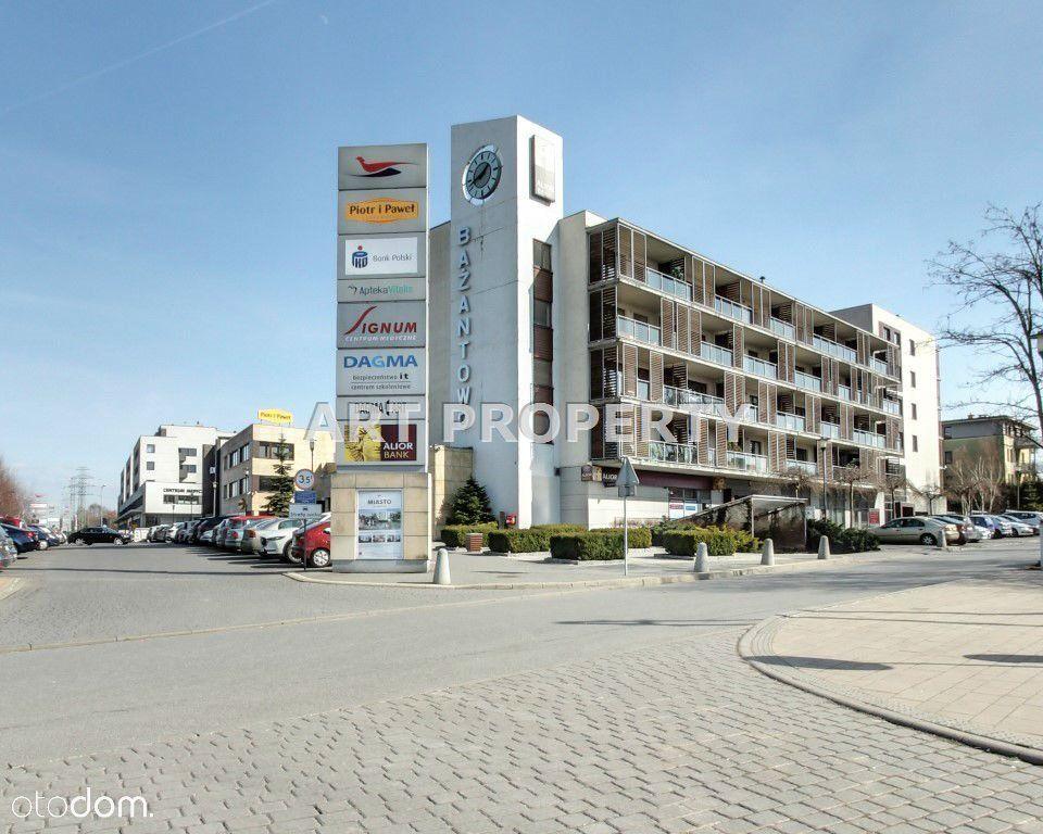 Mieszkanie na wynajem, Katowice, Kostuchna - Foto 13