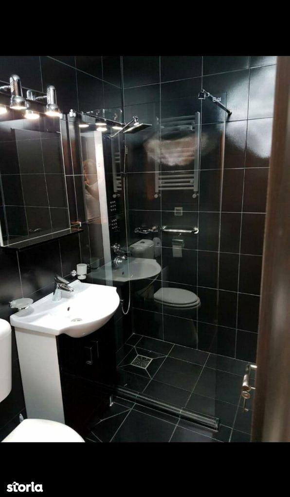 Apartament de inchiriat, București (judet), Pasajul Victoriei - Foto 7
