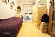 Mieszkanie na sprzedaż, Toruń, Podgórz - Foto 3