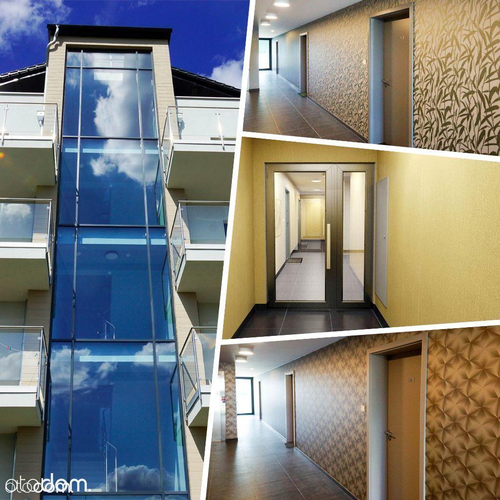 Mieszkanie na sprzedaż, Ustronie Morskie, kołobrzeski, zachodniopomorskie - Foto 10