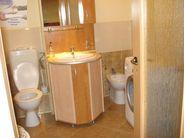 Apartament de inchiriat, Bihor (judet), Rogerius - Foto 6