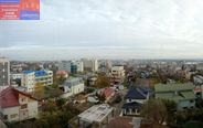 Apartament de vanzare, Galați (judet), Tiglina 1 - Foto 9