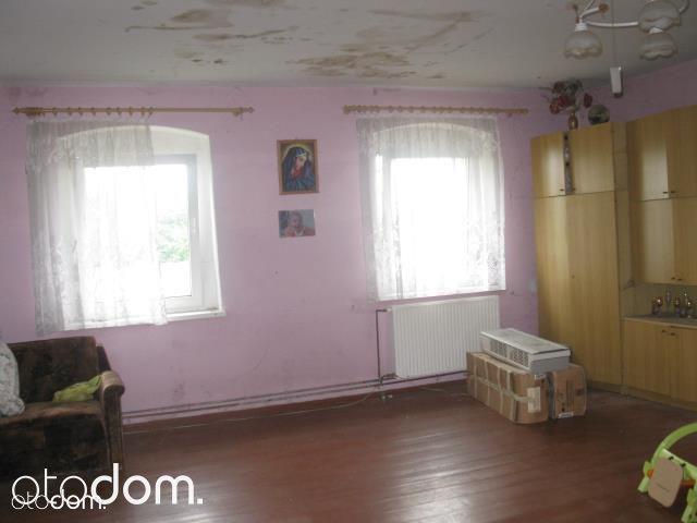 Dom na sprzedaż, Międzylesie, kłodzki, dolnośląskie - Foto 10