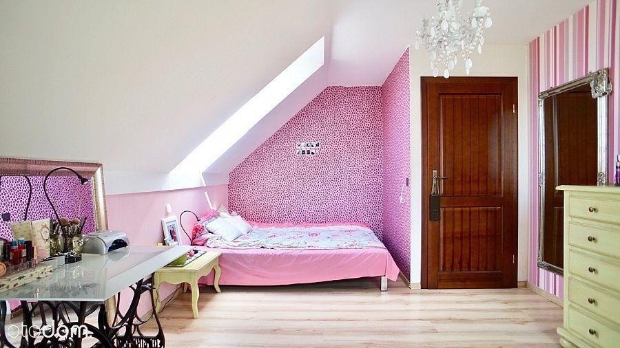Dom na sprzedaż, Lublin, Sławin - Foto 14