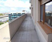 Apartament de vanzare, București (judet), Strada Trifești - Foto 7