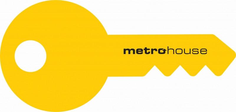 METROHOUSE