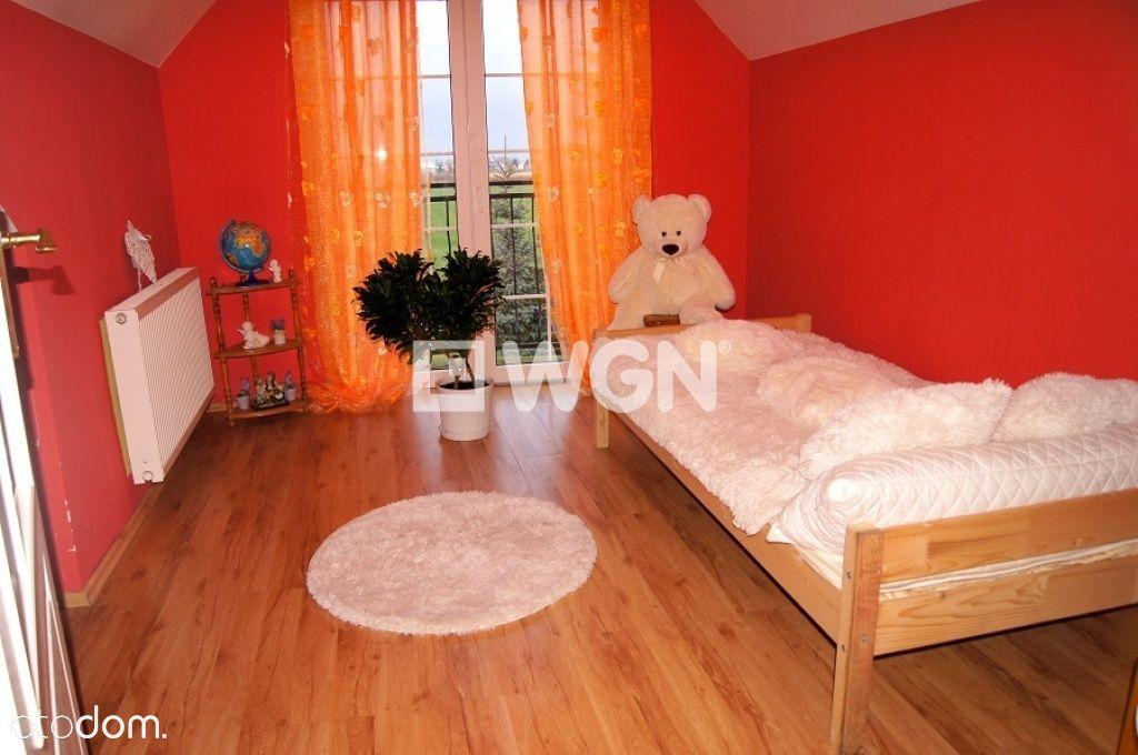 Dom na sprzedaż, Tupadły, inowrocławski, kujawsko-pomorskie - Foto 16