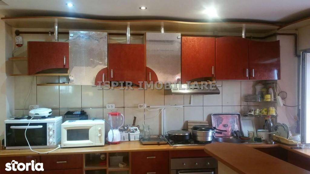Apartament de inchiriat, Constanta - Foto 2
