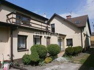Dom na sprzedaż, Częstochowa, Stradom - Foto 1