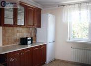Mieszkanie na sprzedaż, Bronisze, warszawski zachodni, mazowieckie - Foto 1