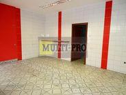 Lokal użytkowy na sprzedaż, Ścinawa, lubiński, dolnośląskie - Foto 1