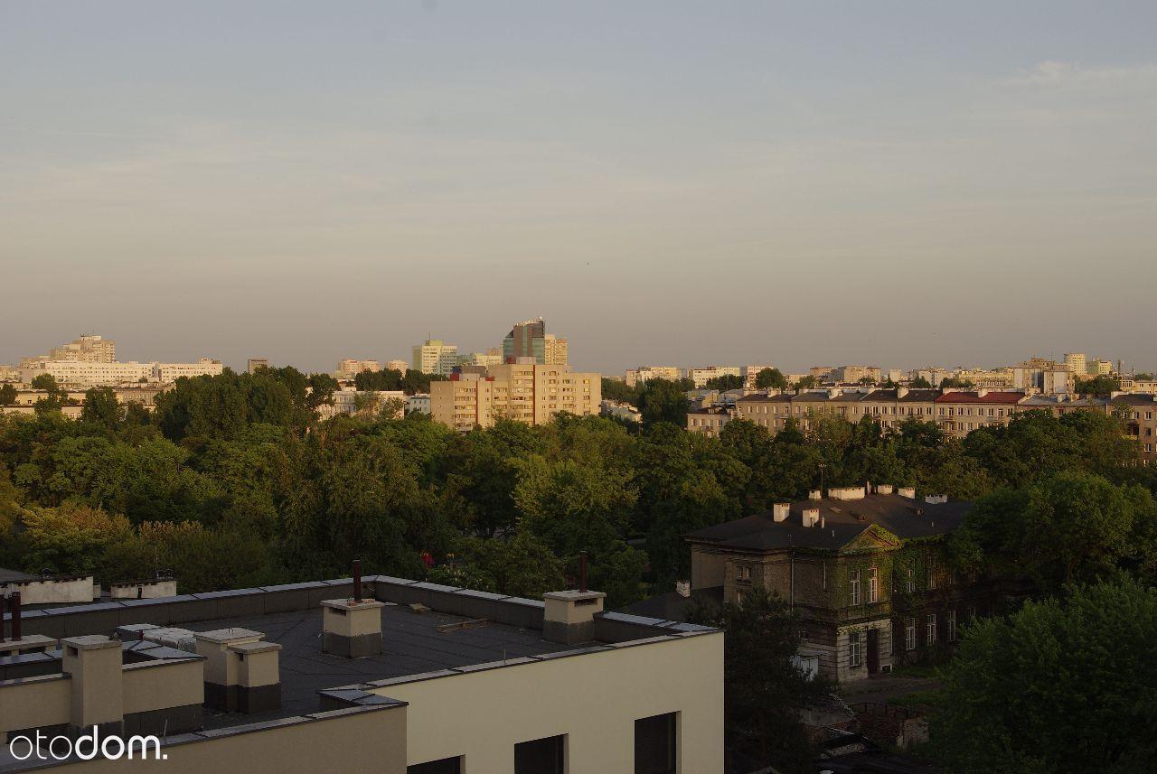 Mieszkanie na wynajem, Warszawa, Praga-Południe - Foto 12