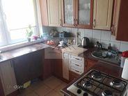 Mieszkanie na sprzedaż, Bystrzyca Kłodzka, kłodzki, dolnośląskie - Foto 4