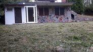 Dom na sprzedaż, Gordejki, olecki, warmińsko-mazurskie - Foto 2