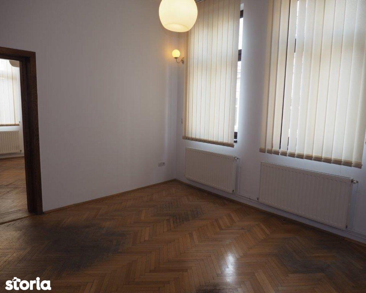 Casa de inchiriat, București (judet), Strada Dimitrie Racoviță - Foto 1