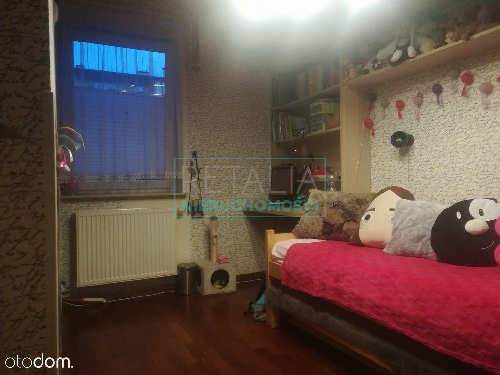 Mieszkanie na sprzedaż, Piastów, pruszkowski, mazowieckie - Foto 5