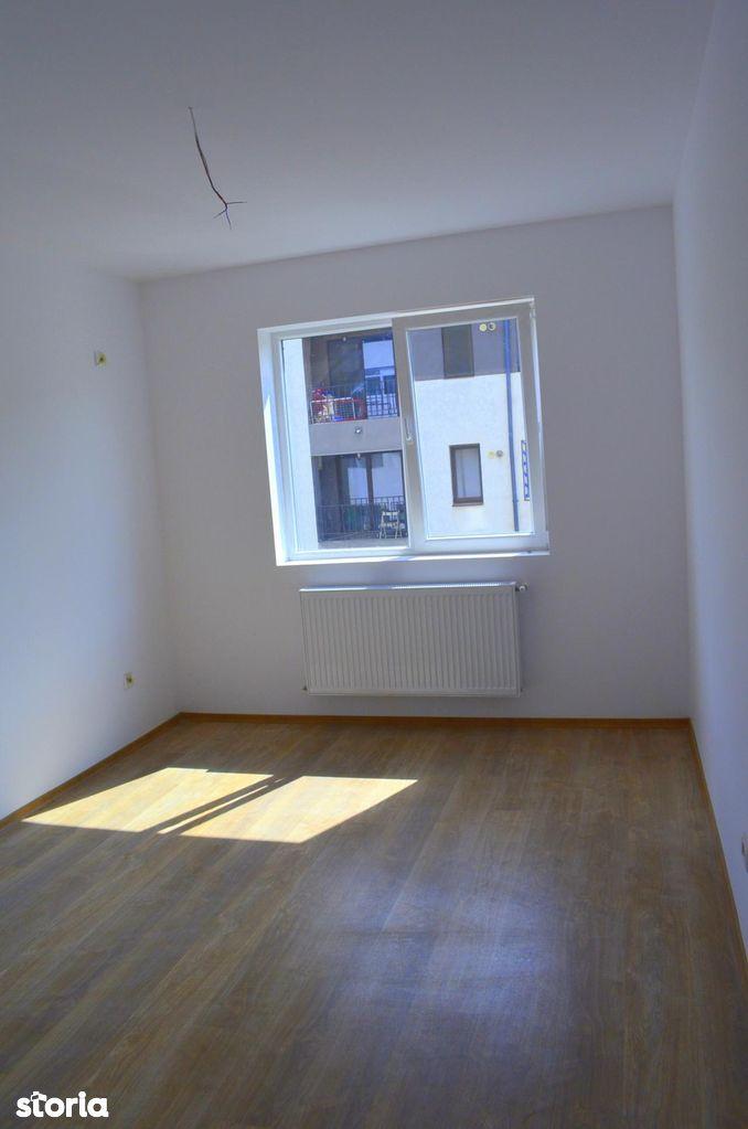 Apartament de vanzare, București (judet), Strada Tineretului - Foto 7