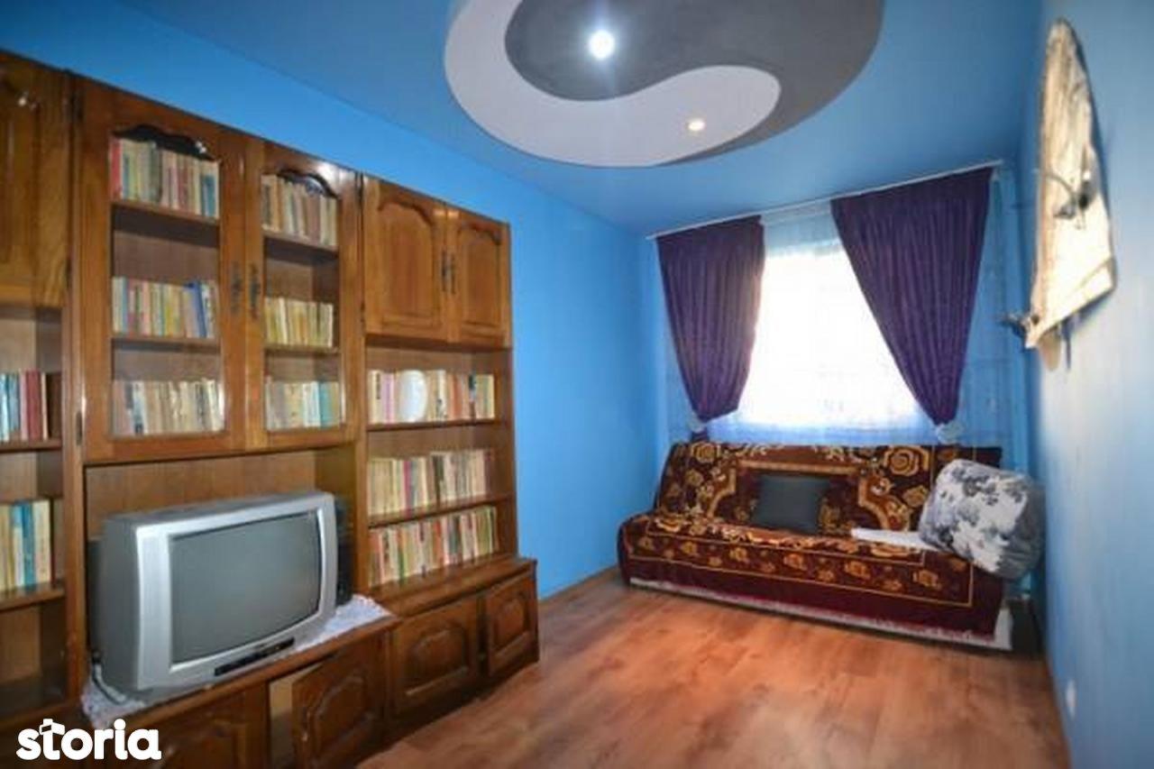 Apartament de vanzare, Brașov (judet), Râşnov - Foto 4