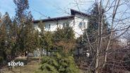 Casa de vanzare, Suceava (judet), Bogata - Foto 6