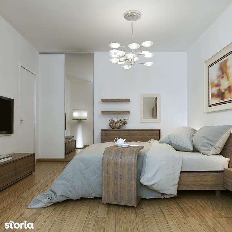Apartament de vanzare, Bucuresti, Sectorul 4, Berceni - Foto 2