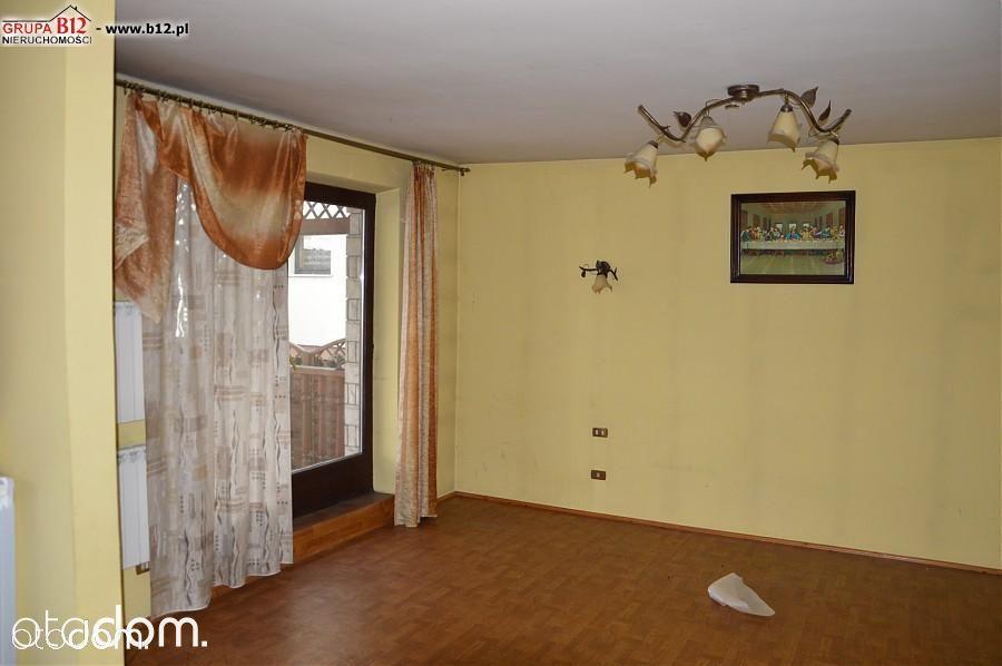 Dom na sprzedaż, Nowy Targ, nowotarski, małopolskie - Foto 8